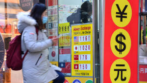 7월 경상수지 흑자 10개월 만에 최대...반도체 호황 및 중국인 관광객 증가
