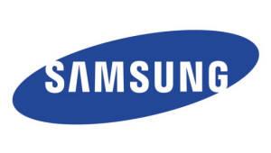 삼성전자, 대한적십자사에 5억원 상당 긴급구호품 전달