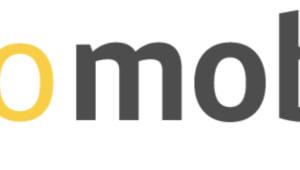 카카오모빌리티, 재팬택시와 자본·업무 제휴 체결