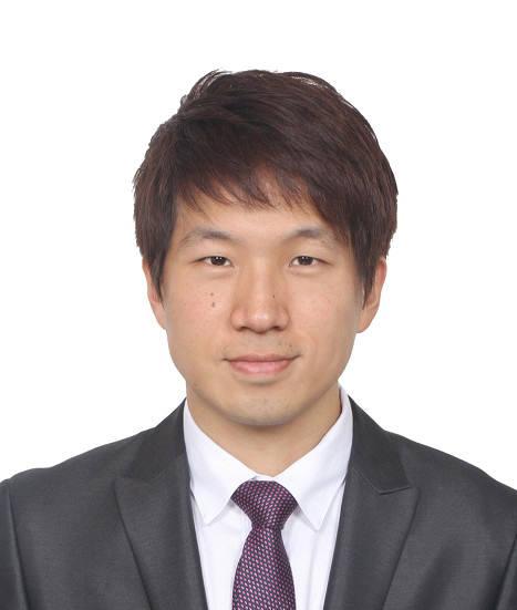송영민 GIST 교수.