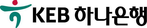 KEB하나銀, 약 616억원 규모 JOL방식 항공기금융 주선 성공