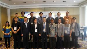이노비즈협회, 한-인도네시아 기술교류 상담회