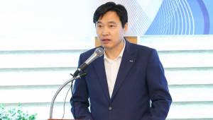 """예탁원 """"전자증권 도입으로 4조6000억원 경제 효과 발생"""""""