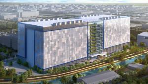 페이스북, 싱가포르에 아시아 첫 데이터 센터 건설