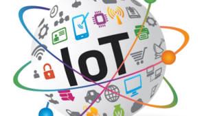 사물인터넷(IoT), 생각을 넘어 생활이 되다···'2018 사물인터넷 진흥주간' 개막