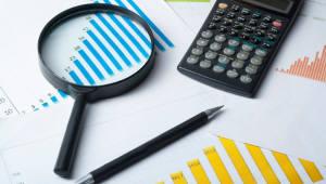 2분기 해외직접투자, 25.8% 증가…반도체 투자 증가 영향