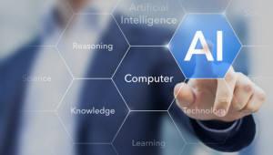 <2>격하게 발전 중인 글로벌 AI 의료시장