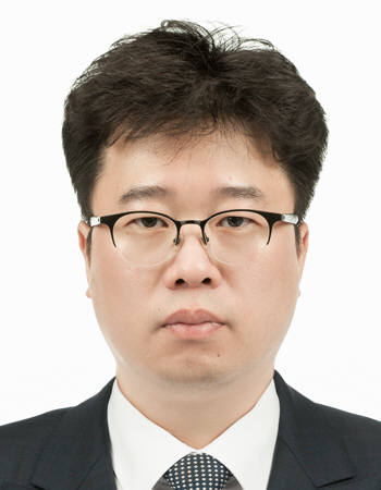 [박정호의창업실전강의]<38>최근 창업 형태는 극소기업이 대세