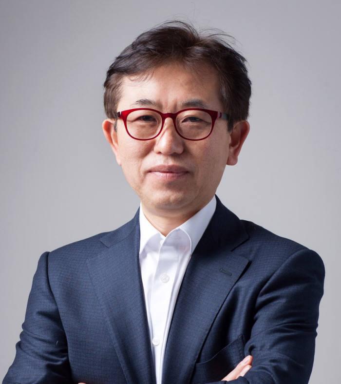 이철집 통로이미지 대표.