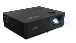 에이서, 저전력 레이저 프로젝터 신제품 4종 출시