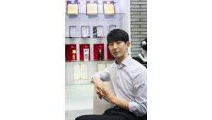"""[人사이트] 이종민 SKT 미디어기술원장 """"미디어기술 글로벌 시장 진출 앞장"""""""