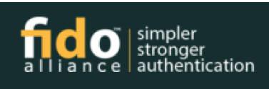FIDO 얼라이언스, 생체인식 시험인증 프로그램 출시