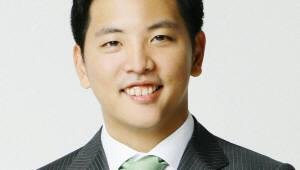 """금호아시아나, 박세창 아시아나IDT 사장 선임…""""3세 경영 기틀 마련"""""""