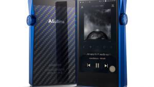 아이리버 아스텔앤컨, A&ultima SP1000M 공개…10월 글로벌 출시