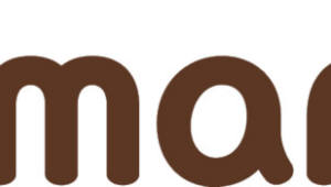 넷마블, 정보보안 국제표준 'ISO 27001' 인증 획득