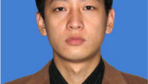 美, 北 해커 '박진혁' 기소...얼굴에 이름까지 밝혀
