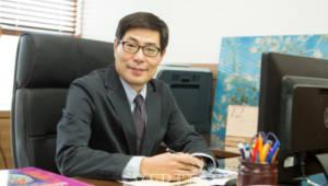 한국인 표준뇌지도로 치매 예측...치매 조기예측에 핵심역할 기대