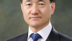 박능후 복지부 장관, 제약·바이오산업 채용박람회 방문