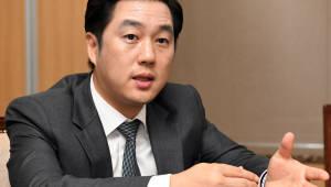 한국델켐 양승일 대표, 4차산업혁명 시대 '디지털 제조 기술로 살아남아야…'