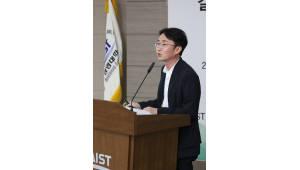 [딜라이브-KAIST 미디어융합발전 연구과제]케이블TV 지역채널, 해설·논평 금지는 과잉규제