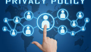 정보보호·개인정보보호 공인인증 'ISMS-P'로 통합