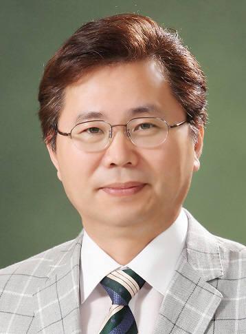 이한주 가천대 부총장, 10일 경기연구원장 취임