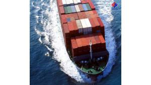 국산 항만물류시스템 SW, 세계 1위 업체 뚫고 최대 해운사 '머스크' 입성