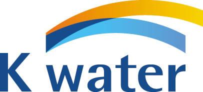 에코델타시티는 친환경 물 특화도시...물관련 신기술 총출동