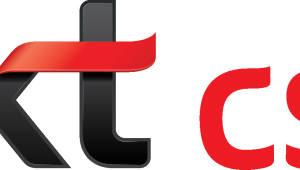 KTCS 두리모 취업 지원 KT IT서포터즈 활동 진행