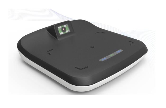 엔이아이디 RFID 기반 의약품 관리 솔루션