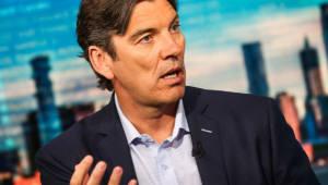 [국제]팀 암스트롱 오스CEO 사임... 사실상 AOL과 야후 통합에 실패