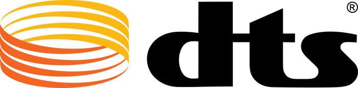 DTS, 아이맥스와 차세대 홈 엔터테인먼트용 프로그램 출시