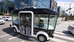 <12>미래車, '일감·일자리' 창출 신산업으로