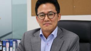 메트라이프생명, 송영록 전 부사장 신임 사장으로 선임