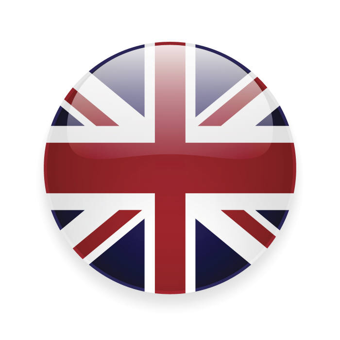 영국 국제통상부, 英진출 희망 기업 모집