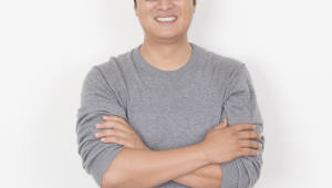 """[人사이트]박상영 더 시드 그룹 대표 """" 투자부터 사업실행까지 창업생태계 씨앗 발현"""""""