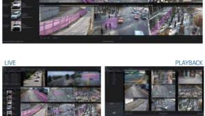 [미래기업 포커스]핀텔, 딥러닝 기반 영상분석시스템 '프리벡스' 출시