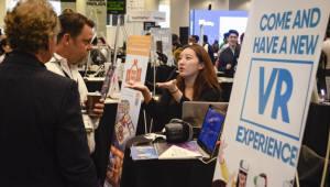 한콘진, 미국 '테크크런치 디스럽트 SF 2018' 한국공동관 운영