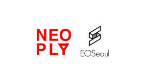 """네오플라이 블록체인 스타트업 발굴 나서 """"편리함과 유연·실행력 중요"""""""