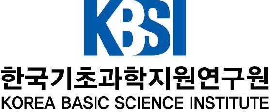 한국기초과학지원연구원