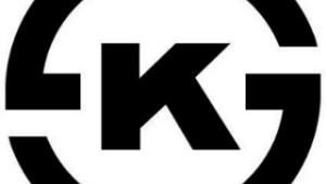 이사·택배·여론조사도 KS인증 받는다…국표원, 4개 서비스 신규 지정