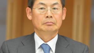 삼성전자 2인자 이상훈 이사회 의장, 구속 여부 오늘 결정