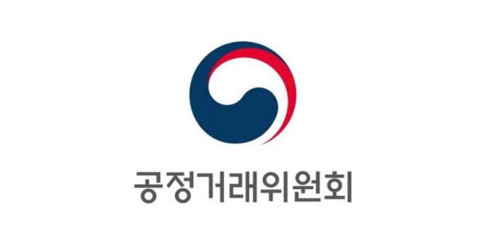 공정위, 12일 서울 국제경제분석 세미나 개최... 각국 경쟁법 전문가 집결