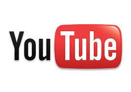 [국제]유튜브, 시리아 정부 채널 3개 폐쇄
