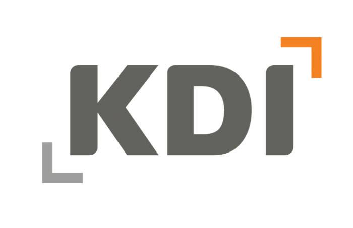 """KDI, 9월 경제동향서 경기 하락세 시사... """"빠른 하락 위험은 낮아"""""""
