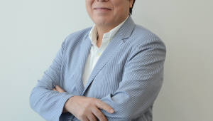 """[오늘의CEO]정학진 대합하이퍼텍 사장 """"동남아시장 진출 본격화"""""""