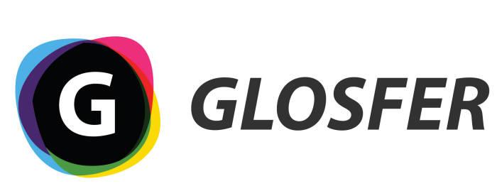 글로스퍼, 저작권 기술 R&D지원 대상으로 선정