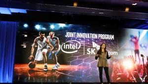 """인텔 """"5G 응용기술 협력 생태계 지속 확장""""... 신시장 잡는다"""