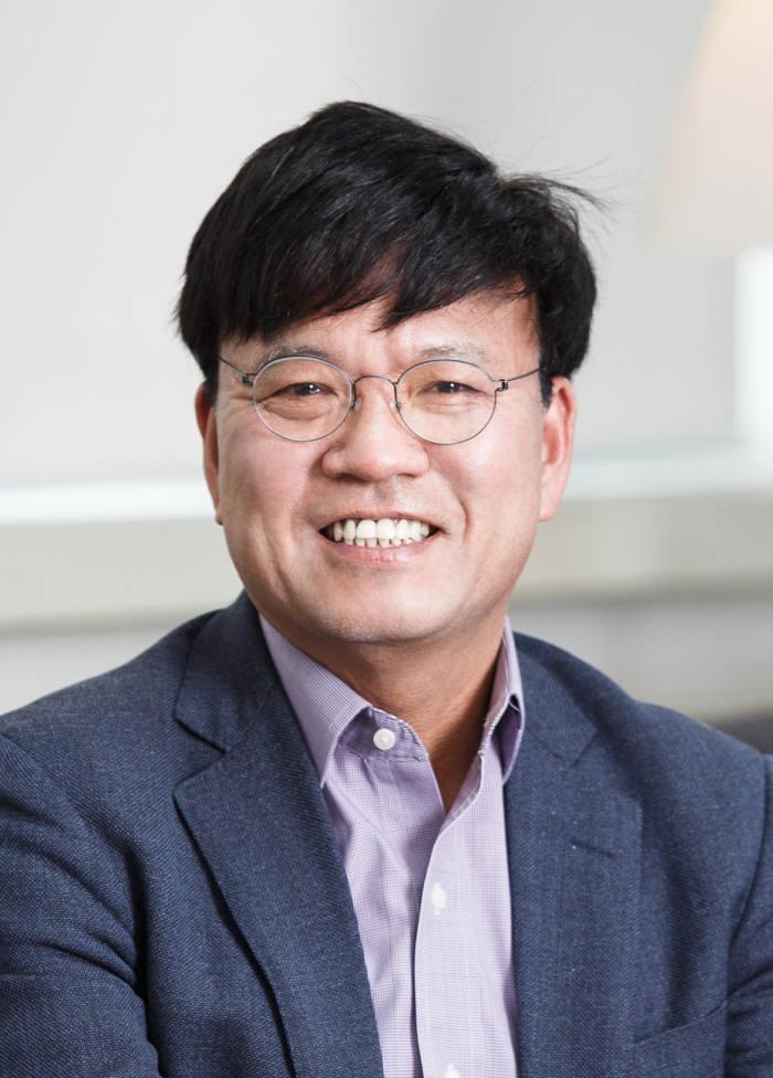 [이병태의 유니콘기업 이야기]<35>'금융'이 만든 혁신 대기업 '인포'