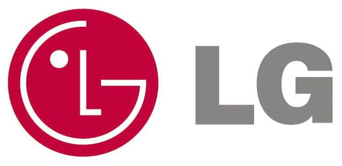 LG, 협력회사 납품대금 1조1500억원 조기 지급...중소 협력회사 지원